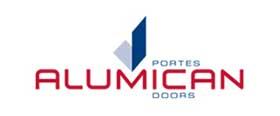 Alumican Logo