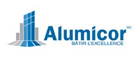 Logo Alumicor