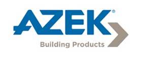 Azek logo