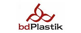 Logo BdPlastik