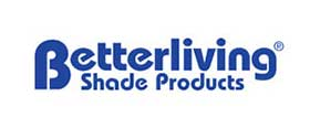Betterliving logo
