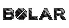 Logo Bolar