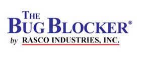 Bug Blocker Logo