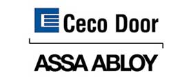 Ceco Door Logo
