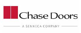 Logo Chase Doors