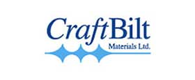 Craft Bilt Logo