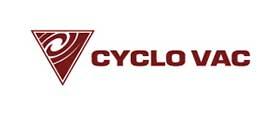 Cyclo Vac Logo