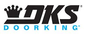 DoorKing, Inc. Logo