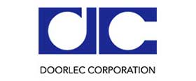 Logo Corporation Dorlec