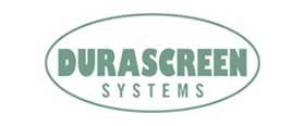 Durascreen Sysmtems logo