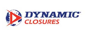 Dynamic Closures Logo