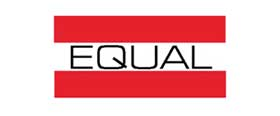 Equal Door Logo