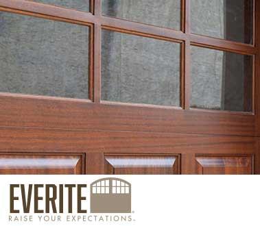 Everite Doors