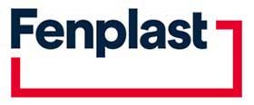 Logo Fenplast