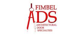 Fimbels Ads logo