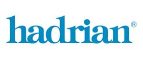 Logo Hadrian