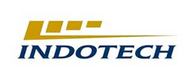 Indotech Logo