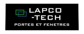 Lapco Logo