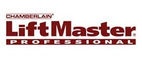 Chamberlain LiftMaster Professional