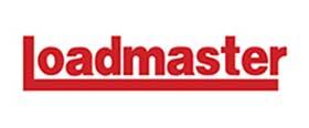 Logo Loadmaster