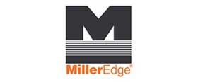 Miller Edge Logo