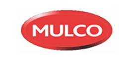 Mulco logo