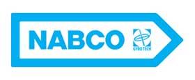 Nabco Gyro Tech Logo