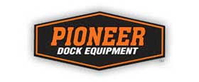 Pioneer Dock Equipment logo