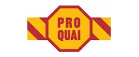 Logo Wayne Dalton