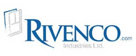 Rivenco Industries logo