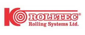 Rolltec logo