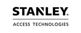 Stanley Access Technologies Logo