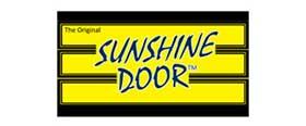 Sunshine Door logo