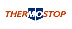 Logo Thermostop