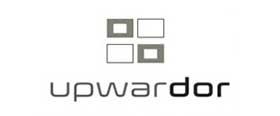Upwar Dor Logo