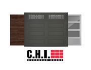 C.H.I. Overhead Doors thumbnail