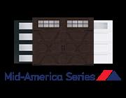 Residential Doors Cambridge, Eastman and California doors thumbnail