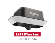 Garage door opener LiftMaster 8550 Thumbnail